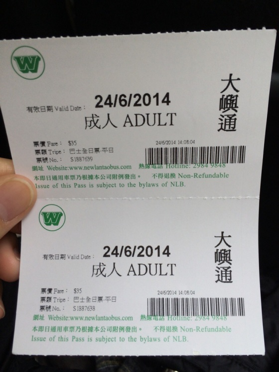 20140625-000103-63559.jpg